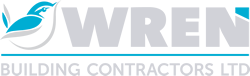 Wren Building Contractors Ltd