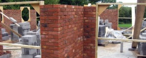 brickwork contractors southampton