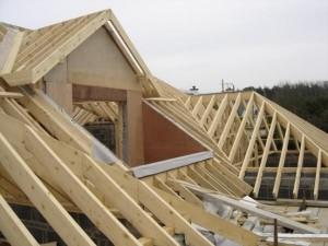 Carpenters in Southampton