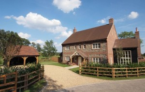 recommended builder in southampton